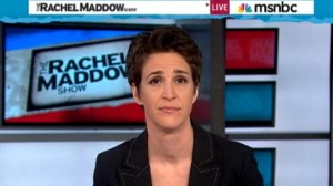 Rachel-Maddow-screengrab
