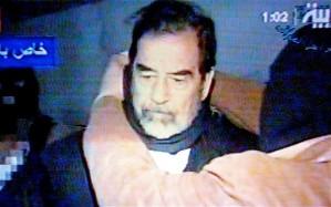 Saddam-Hussein-exe_2511167b