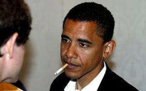 obama-smoking-460_1121795c